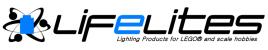 LifeLites Hobby Lighting Products