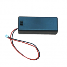 eLite Battery Box (type 1)