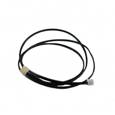 eLite Extension Cable - 24 inch
