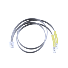 eLite Double LED Cable - Warm White