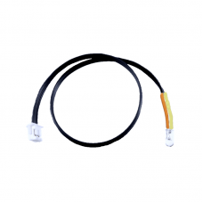 eLite Candle Flicker LED Cable