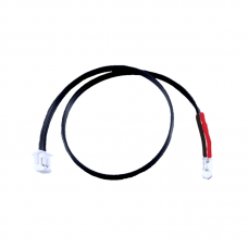 eLite Blinking LED Cable - Red