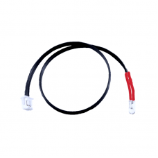 eLite 6 Inch LED Cable - Red