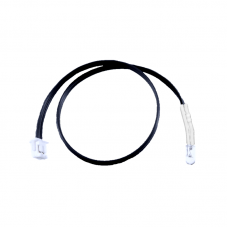eLite 6 Inch LED Cable - White