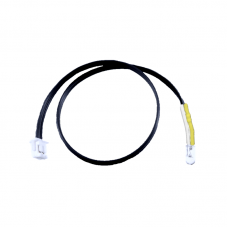 eLite 6 Inch LED Cable - Warm White