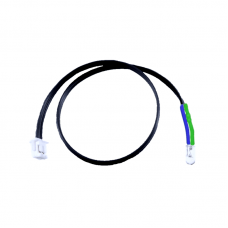 eLite Blinking LED Cable - MultiColor