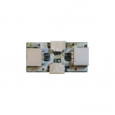 NanoLite 2 Outlet MultiPort Board