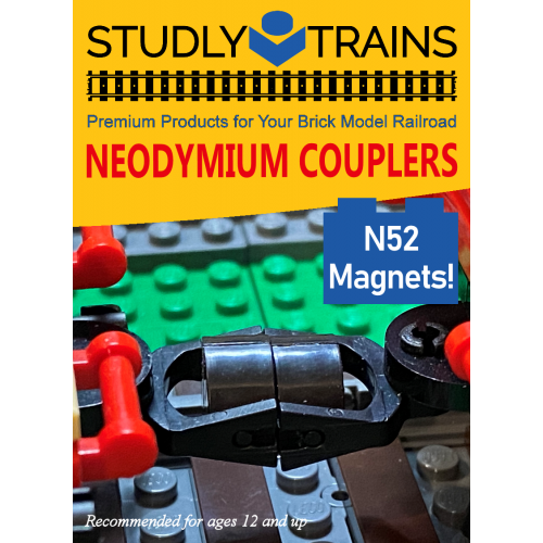 neodymium%20couplers%20front-500x500.png