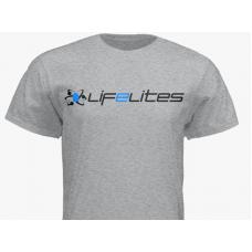 LifeLites T-shirt